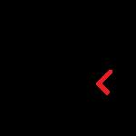facilitator-11