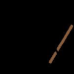 facilitator-13