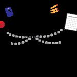facilitator-14