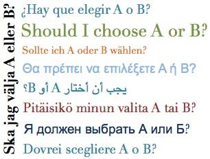 språk och beslut2