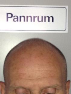 krea_pannrum