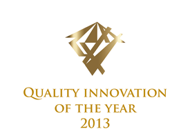 Quality-innov-ation-of-the-year-2013