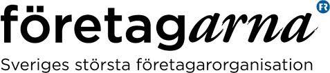 krea_flogo