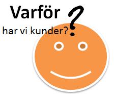 krea_varforkunder