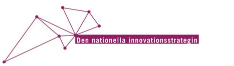 innovationsstrategi