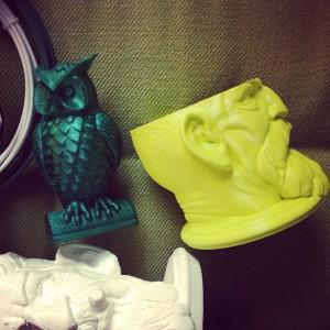 3D-printed_stuff