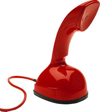 kobratelefon