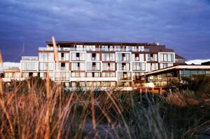 krea_strandhuset2