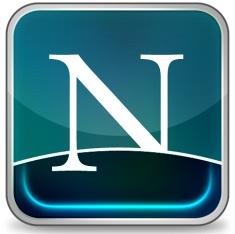 netscape