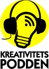 kreapodden_100