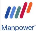 krea_manpower