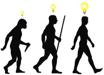creativityevolutioncut
