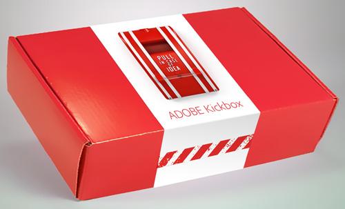 adoberedbox