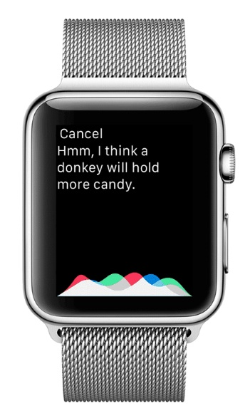 trello2iwatch