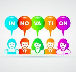 innovativeteam